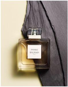 Parfum Dior, Dior Fragrance, Still Life Photography, Beauty Photography, Product Photography, Cosmetic Photography, London Photography, Perfume Ad, Perfume Bottles