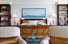 Flordia Interior Designer | Fort Lauderdale Interior Design Firm | Beaver Contemporary