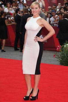 Gör det själv: Skapa din egen variant av denna klänning från Stella McCartney #DIY #tutorial #sy