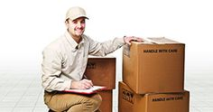 Have an Easy and Enjoyable #Moving Experience with Our #Moving Services