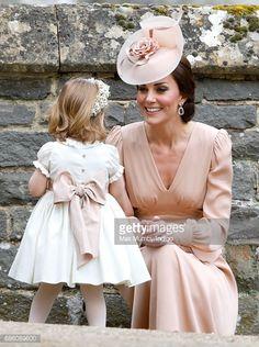 Navega por las últimas fotos de Wedding Of Pippa Middleton And James Matthews. Mira las imágenes y averigua más sobre Wedding Of Pippa Middleton And James Matthews en Getty Images.