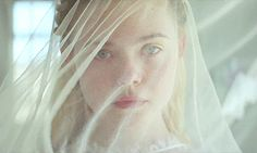 7 Elle Fanning Roles That Prove She's Got Major Acting Chops