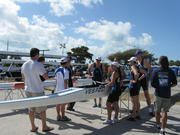ERG MEETUP - WONDER IF THEY HAVE DROP IN  OR RECIPRICATION Miami Beach Rowers Meet Up Weekly Meetup - Miami Beach Rowers Meet Up (Miami Beach , FL) - Meetup  Meets at the Miami Beach Watersport Center - Erg workouts on Thursday nights at 7 pm - check out face book page (Miami Beach Rowing Club) for events before we go!