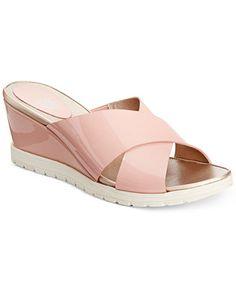 c4c1229f013 Easy Spirit Hartlynn Dress Sandals - Pumps - Shoes - Macy s Clearance Shoes