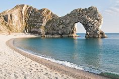 28 Incredibly Beautiful Places In The U.K. To Visit