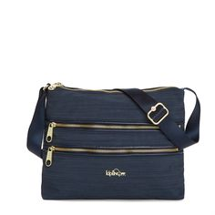 8f162498f652 15 Best Kipling bag images