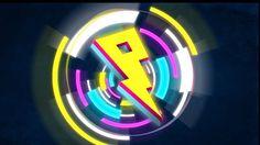 Tom Swoon & Paris Blohm - Synchronize ft. Hadouken! [Exclusive]