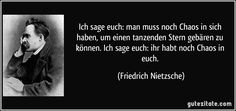 Friedrich Nietzsche, Author Quotes, Wise Quotes, Guerrilla Advertising, Some Sentences, Star Quotes, Bad Memories, Proverbs, Wise Words