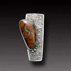 koroit-opal-necklace-sterling-silver