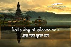 Admire at alluring mountains and rice terraces, explore ancient Hindu temples. is an inviting treat to all travel lovers. Malaysia Tour, Day Of Silence, Rice Terraces, Hindu Temple, Bali Travel, Balinese, Volcano, Mists, Singapore