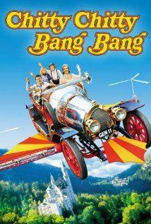 Family Movie Night, Family Movies, Bang Bang, Old Movies, Great Movies, Awesome Movies, Netflix Movies, Movies Wallpaper, Twilight