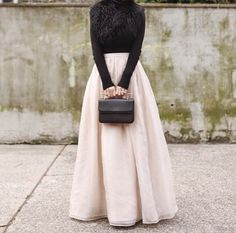 Image result for hijab fashion inspiration muslim women's style