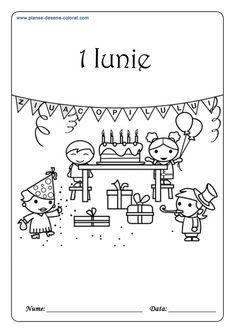 Birthday, Birthdays, Dirt Bike Birthday, Birth Day