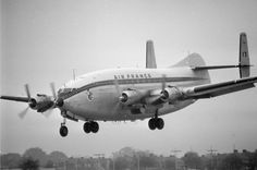 Unusual Aircraft | an fs9 model of this unusual aircraft but without success