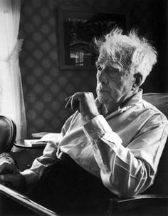 Robert Frost, #poet #books #authors www.digiwriting.com
