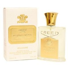 Imperial Millesime Perfume by Creed