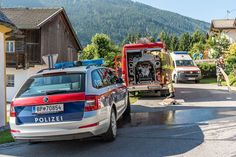 27.08.2016 - Kellerbrand - Strassen http://ift.tt/2bHKRhi #brunnerimages