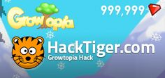 Growtopia HACK Tool & Cheats for Free Gems tool download 2016 cheats version. Growtopia HACK Tool & Cheats for Free Gems with cheats. Hack Growtopia HACK Tool & Cheats for Free Gems on smartphone.