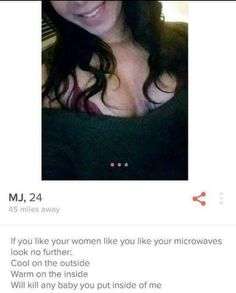 46 Fresh Memes That Are Filled With Humor Best Of Tinder, Tinder Bio, Tinder Humor, Flirting Quotes For Her, Flirting Humor, Sarcastic Humor, Dating Humor, Sarcasm, Funny Dating Profiles
