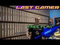 The World's Largest game collection   GamesYouLoved