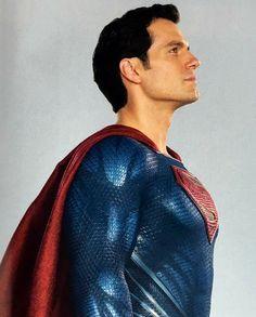 The Return of Superman - Visit to grab an amazing super hero shirt now on sale! Superman Man Of Steel, Batman Vs Superman, Dc Cosplay, Superman Cosplay, Superman Henry Cavill, Star Trek, Dc Comics Heroes, Lex Luthor, Dc Movies