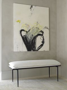 Ally Bench, KATIE design Furniture That awkward moment when your looking on Pinterest and find part of your house