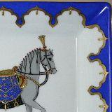 Vide Poche Oriental horse