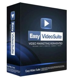 nice Easy Video Suite Review & Bonus - Here's What I REALLY Think! Software Video Marketing Check more at http://sitecost.top/2017/easy-video-suite-review-bonus-heres-what-i-really-think-software-video-marketing/