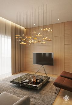 tolicci, luxury modern living room, italian design, conference table, interior design, luxusna moderna obyvacka, taliansky dizajn, konferencny stolik, navrh interieru