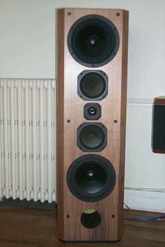 Audioréférence 126 DCII