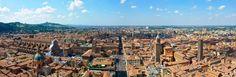 Bologna-100.jpg (610×200)