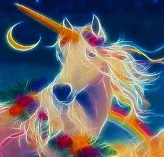 #unicórnio #unicorn #arcoiris #rainbow #cores #colors #instaunicorn #neon #neonlights #neonunicorn #shine #sonho #dreamland #psychedelic #psychedelia #psicodélico #psicodelia #psychedelicworld #psychedelicuniverse