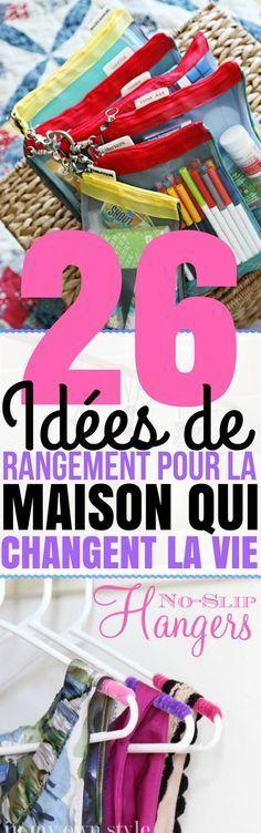 Véronique Simiand-Pagnon (simiandpagnon) on Pinterest - logiciel pour dessiner maison