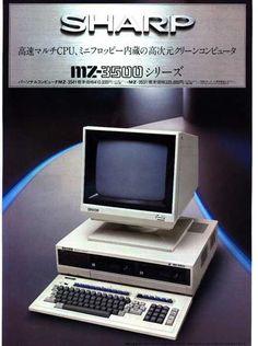 mz3500.jpg (440×591)