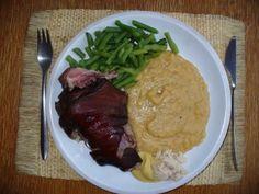 Náhledová fotografie Steak, Grains, Rice, Food, Meal, Essen, Steaks, Hoods, Meals