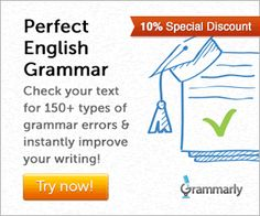 online english writing checker What is the best spell, style and grammar checker for english what is the best free spell, style and grammar for information about english writing.