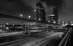 Resultado de imagem para gray city