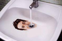 banheiros pelo mundo - Pesquisa Google
