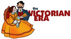 mrdonn.org - Victorian Times - Free Powerpoints, Games, Lesson Plans, Activities