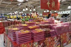 TheLantern Festival is celebrated all over the world by Chinese at home and abroad. The LanternFestival is held on the last day of Chinese New Year, which is 15th day.This year it fell on Feb 22. http://www.visiontimes.com/2016/02/23/see-how-chinese-new-year-in-taiwan-was-celebrated-images.html?photo=2