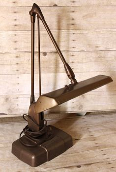 Machine Age Industrial And Lamps On Pinterest