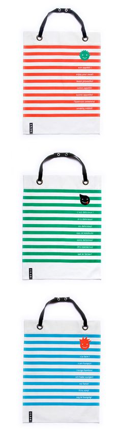 @Sarah Trussell - you should DIY these for Lainie.. or get mom to..    napkids: the bib-meets-napkin