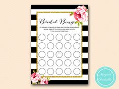 Instant Download Printables, Party Printables, Baby Shower Games, Bridal Shower Games, Photo Booth Props Printables, Games & Activities Printables, Wedding Signs