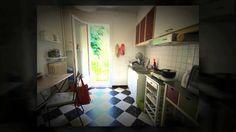 Appartement 3 pièces à louer, Villeneuve Les Avignon  (30), 863€/mois