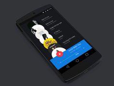 Nexus free800