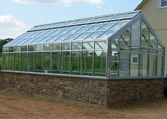 greenhouses | View Source | More Solar Greenhouses Greenhouse Blueprint