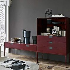 #interiordesign #decor #TODesign via bebitalia