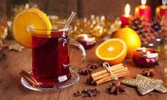 10идеальных напитков для холодной зимы