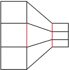 10 Brain-Twisting Optical Illusions | slice.ca