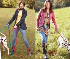 Joules Discount Codes, Joules Voucher Codes, Joules Code - https://www.facebook.com/JoulesDiscountCodes